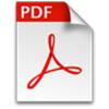 Icon-PDF-01a
