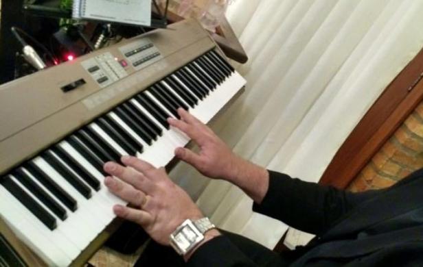 marcus_piano